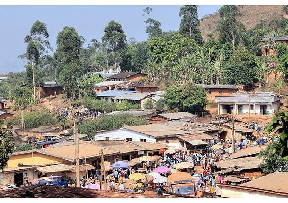 bamenda market.jpg