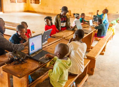 10 Reasons to Volunteer Online