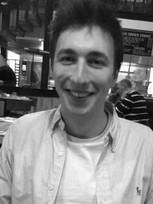 Kristian Latosinski