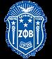 zeta.png