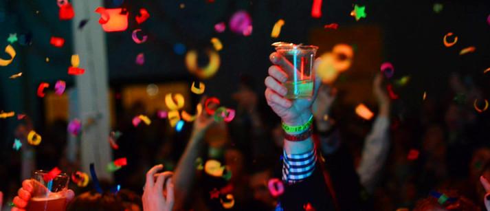 party.jpeg