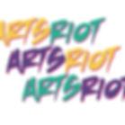 artsriot2.jpeg