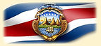 bandera-costa-rica-7.jpg