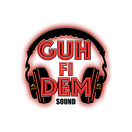 GuhFidemSound2021 Logo.png