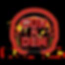 GuhFidem Logo3.png
