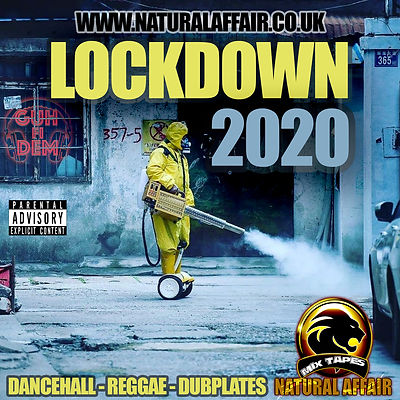Lockdown2020.jpg