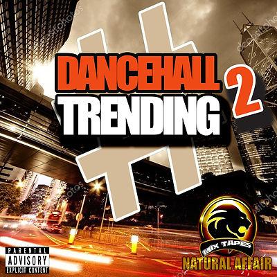 Dancehalltrending2.jpg