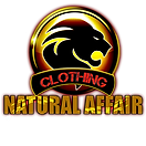 CLOTHINGLOGO.png