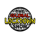 GlobalLockdownShow2021 Logo.png