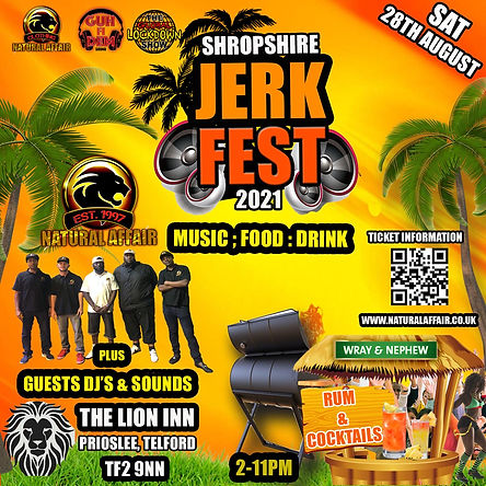 JerkFest2021.jpg