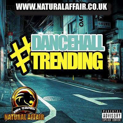 Dancehalltrending1.jpg