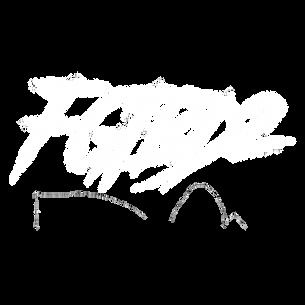 FGTBD2 LOGO WHITE.png
