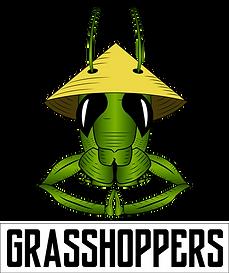 official grasshopers logo Final.png