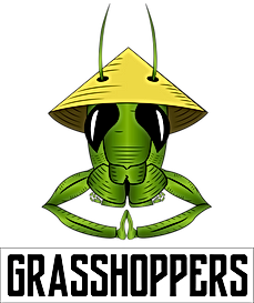 official grasshopers logo Final.png