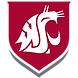 WSU Shield CMYK.png