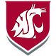 WSU Shield CMYK.png