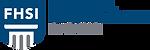 FHSI_logo_color.png