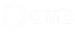 AMB---logo.png