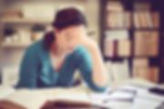 girl-at-school-feeling-stressed.jpg