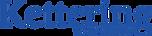 Kettering-wordmark-brand-blue.png