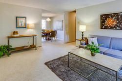 home-staging-2