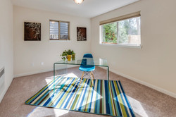 home-staging-6