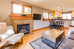home-staging-3