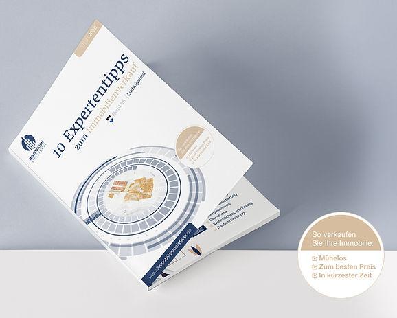 Immobilienmeisterei-10-expertentipps.jpg