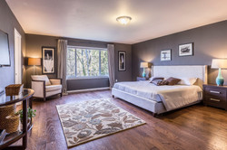 home-staging-5