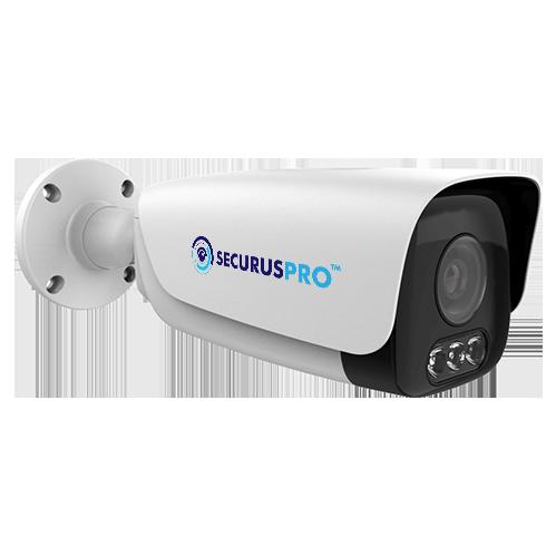2k Security Camera
