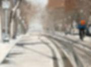 Painting Snowy Bike Lane.jpg