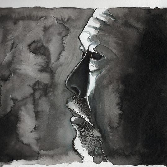 Sketchbook Portrait Ink.jpg