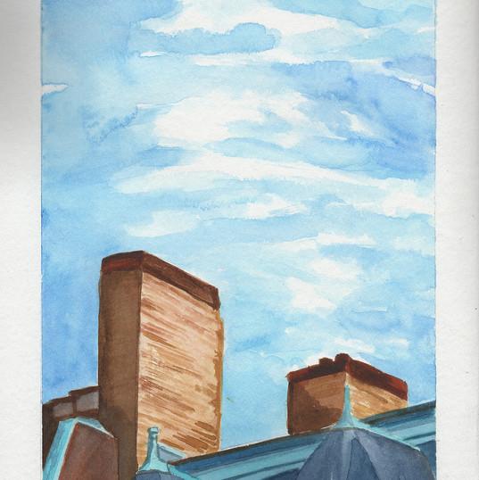 Sketchbook Rooftop 2 Fenway.jpg