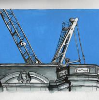 Sketchbook Crane Rooftop.jpg