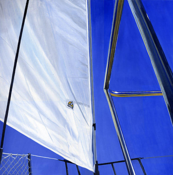 Sailing_Size.jpg