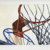 Sketchbook Basketball Net 2.jpg