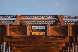 Charlestown Bridge