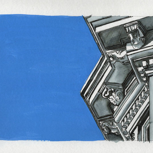 Sketchbook Rooftop Ink.jpg