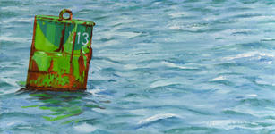 Painting Green Can.jpg