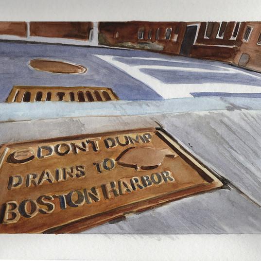 Sketchbook Dont Dump Boston Harbor.jpg