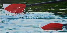 harvard crew oars.jpg