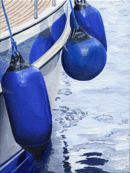 Sail_Three_Bumpers.jpg