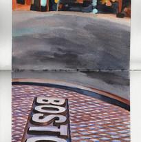 Sketchbook Boston Manhole Cover.jpg