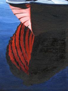 Sail_Boat_Reflection.jpg