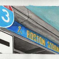 Sketchbook Boston Strong.jpg
