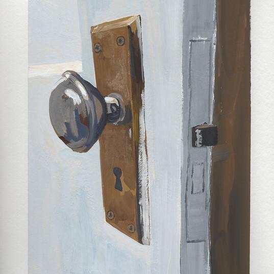 Sketchbook Doorknob.jpg