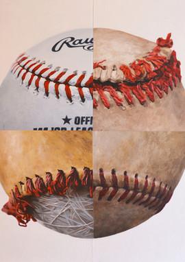 Baseball Lifecycle