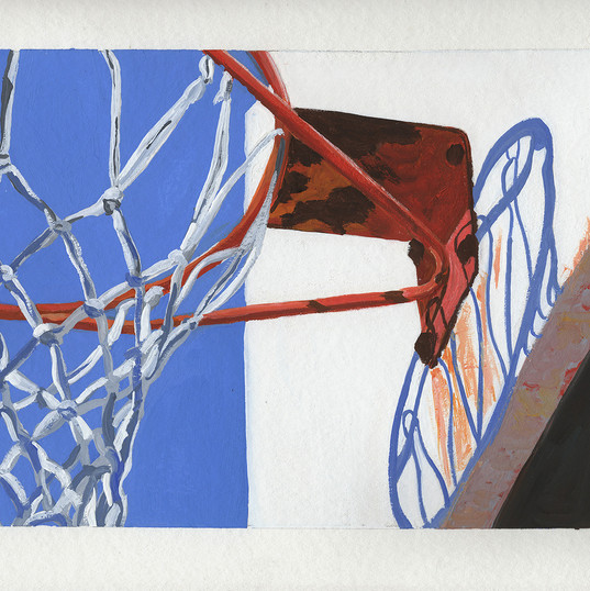 Sketchbook Basketball Net 1.jpg