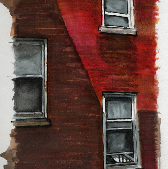 Sketchbook Three Window Shadow.jpg