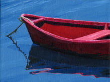 Sail_Red_Dingy.jpg